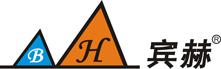 珠海和记ios客户端机械设备有限公司